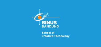 Lomba Business Value Creation – BINUS @Bandung