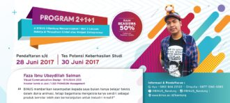 Info Session and Career Path