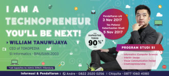 ACCELERATING YOUTH CREATIVEPRENEURS GROWTH