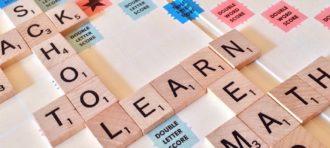 Pola Pendidikan Metode Pendekatan STEAM