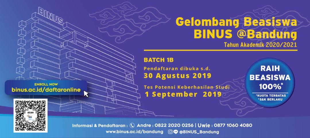 PERSAINGAN E-COMMERCE DI INDONESIA
