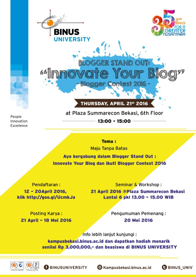 1.d-420-x-297-mm.Poster-A3-Blogger-Contest-2016-revisi-3-01