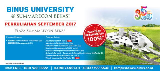 Web Banner BINUS Bekasi 03-01