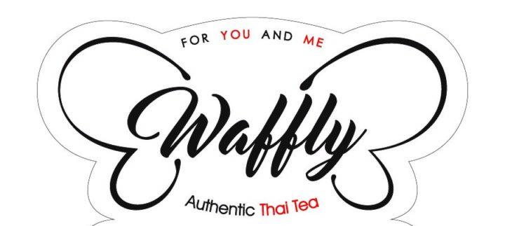 Waffly