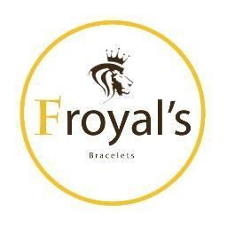 Froyals Bracelet