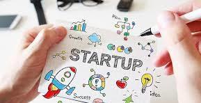 Ini Lah Mitos Besar Entrepreneurship, Mau Tau Apa saja mitos nya???