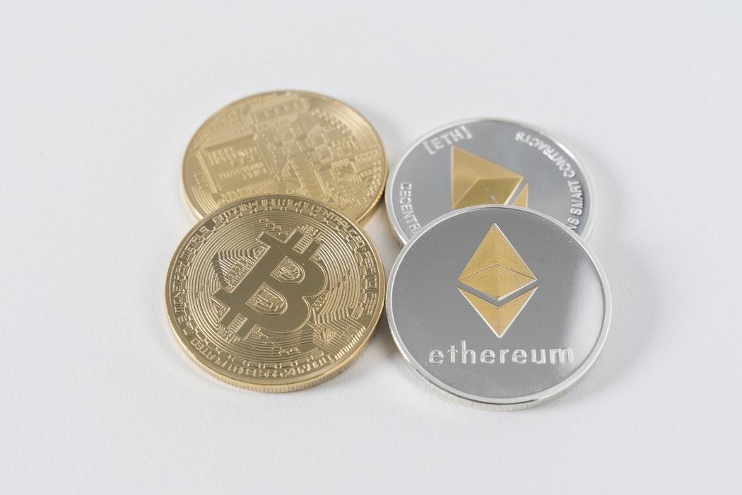 fungsi mata uang digital