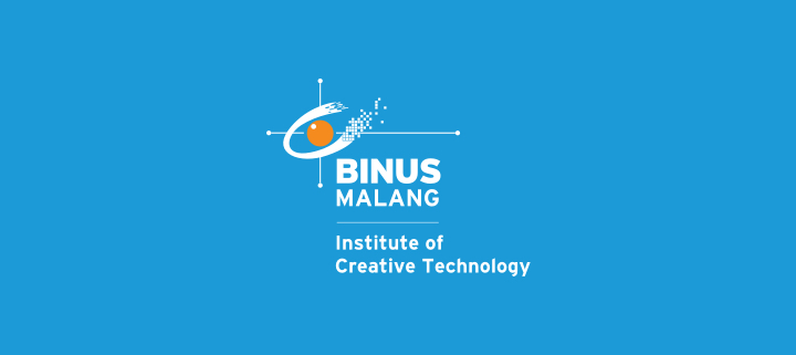 Mahasiswa Business Creation Binus Malang Memborong Juara 1 & 2 di Business Plan Competition Universitas Brawijaya
