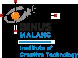 BINUS @Malang | Pilihan Universitas Terbaik di Malang
