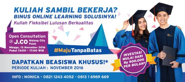 Web Banner BOL Malang-01