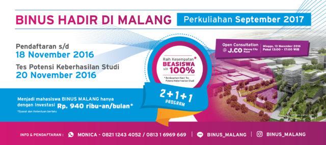 Web Banner Beasiswa BOL ITK Malang batch 2-02