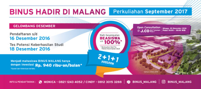 Web Banner Beasiswa BOL  ITK Malang batch 3 (J Co)-02