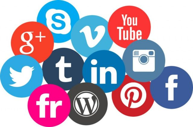 Efektivitas New Media | BINUS UNIVERSITY MALANG | Pilihan ...