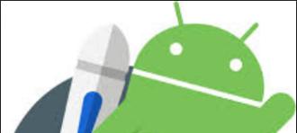 Google merilis fitur keamanan baru dengan autentifikasi biometri