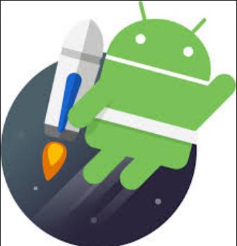 Ragam Aplikasi Android Mendukung Pertanian Indonesia