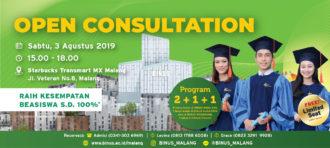 TPKS Malang – 14 Juni 2019