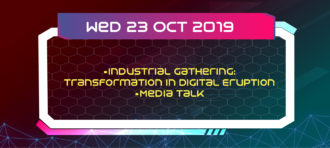 Daily Event Digital Technopreneur4