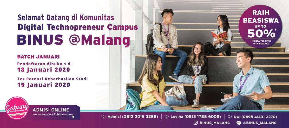 Web Banner TPKS Malang januari 2020-01