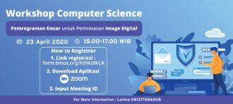 Web Banner TPKS Malang Maret 2020-01