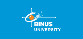 Brochure BINUS University