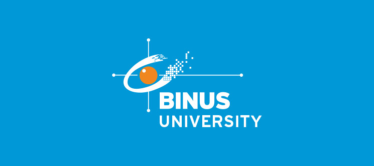 ZOOM IN BINUS TV