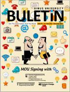 binus-bulletin