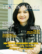 leading-edge-magazine