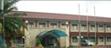 Kijang Campus