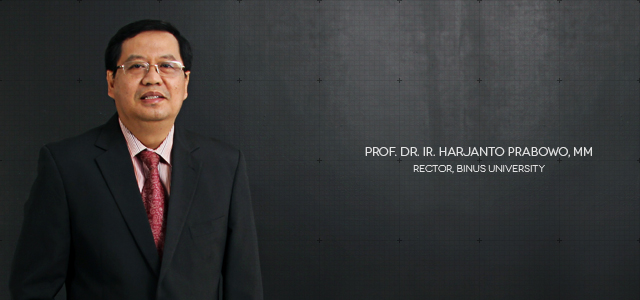 prof-harjanto-prabowo
