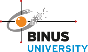 BINUS-University-Retina