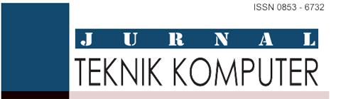 Logo Jurnal Matstat