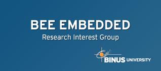 Bioinformatics Research Interest Group