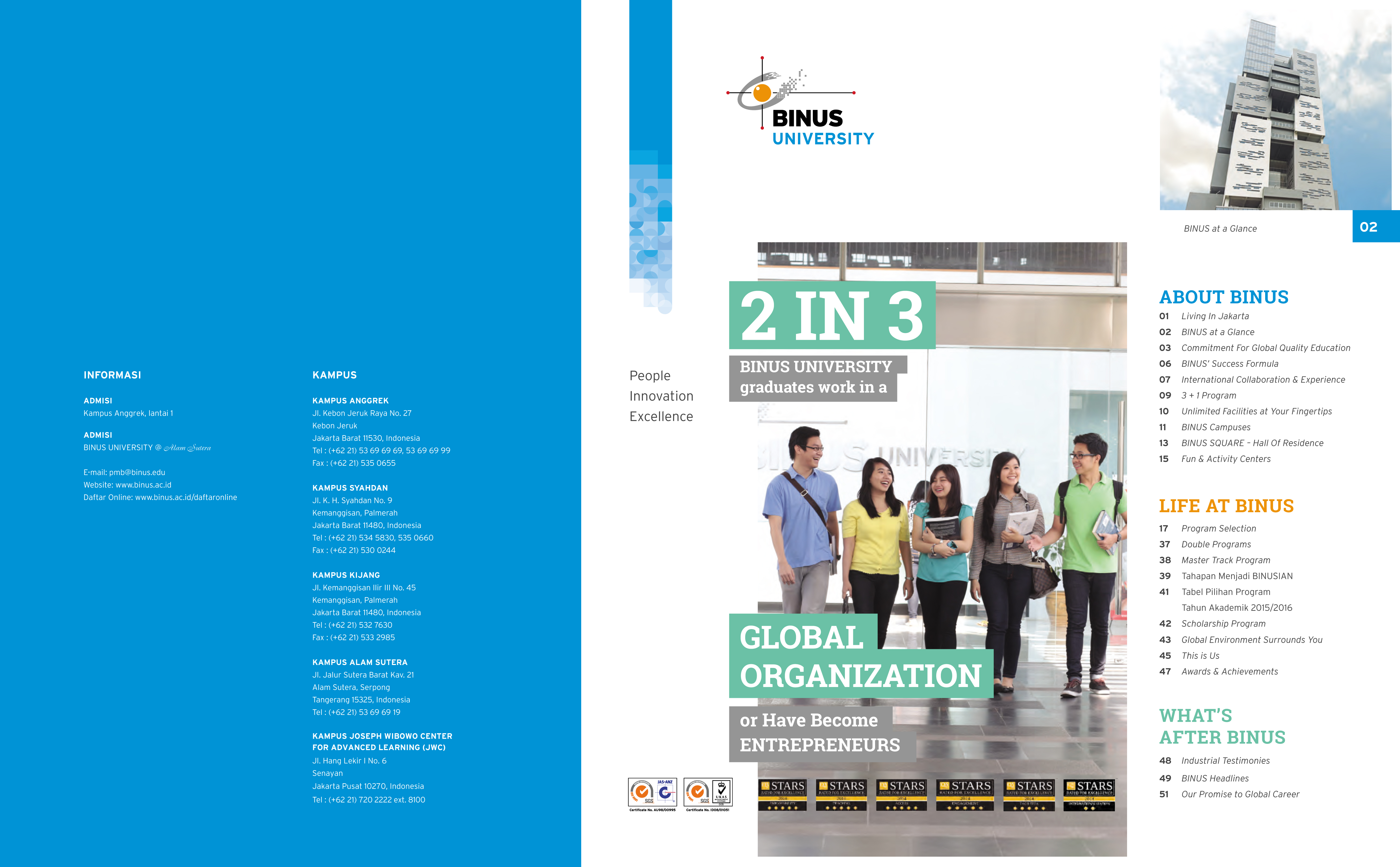 FA-Brochure-Binus-University-2015-1