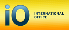 international-office