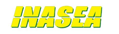 Logo Jurnal INASEA