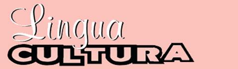 Logo Jurnal LinguaCultura