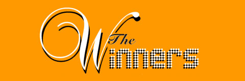 Logo Jurnal The WInners