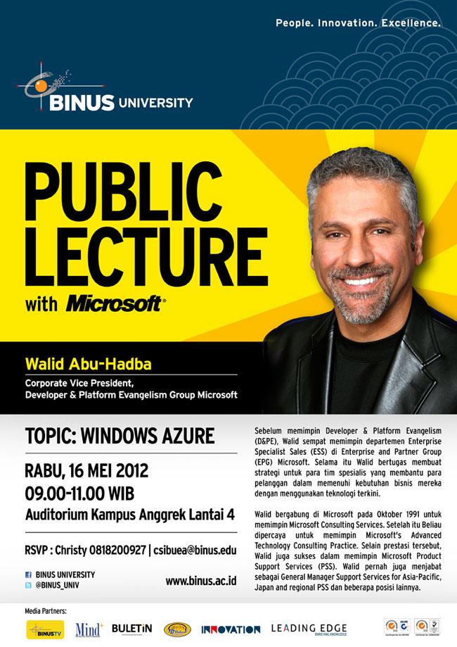 binus-public-lecture-microsoft