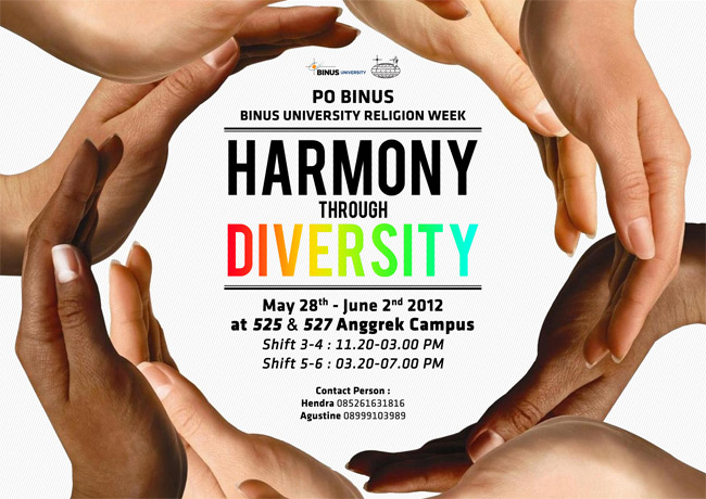 po-binus-harmony-through-diversity