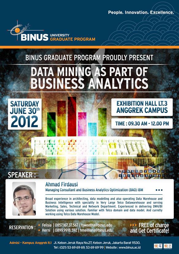 bgp-seminar-data-mining-binus