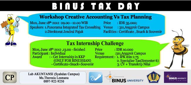 binus-tax-day accounting