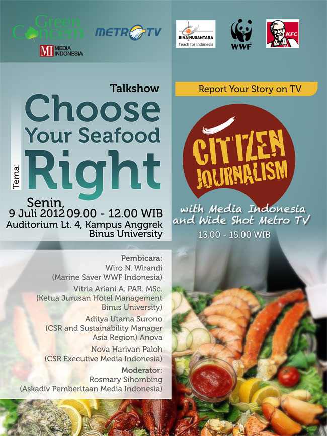 citizen-journalism-tfi-metro-tv-binus-poster