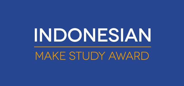 BINUS UNIVERSITY Gagas National Universities Network Indonesia (NUNI)