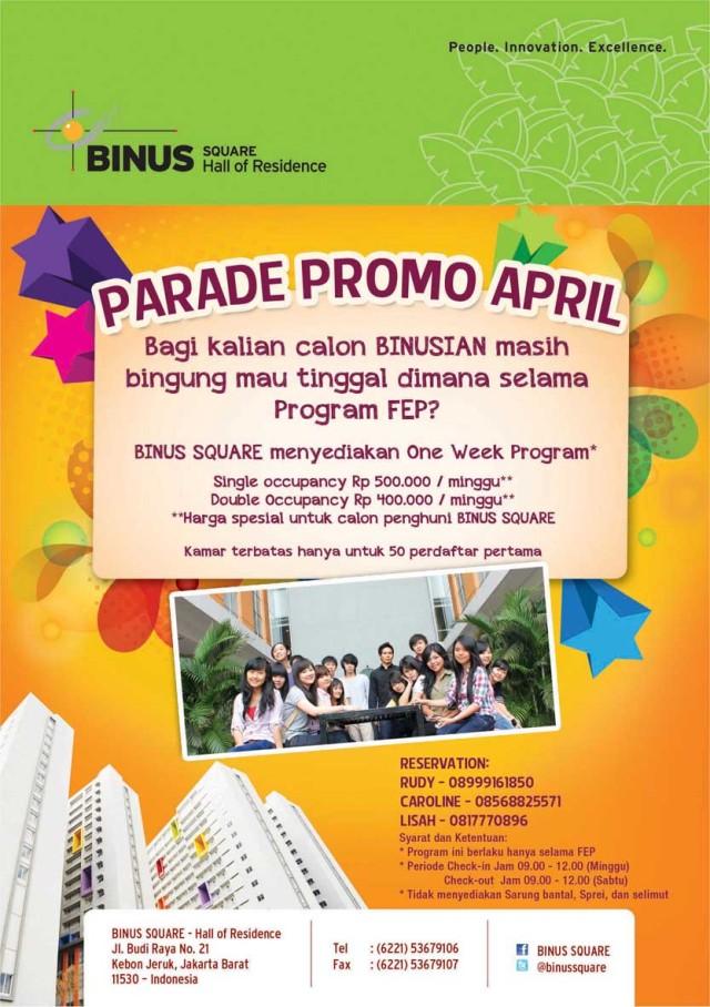 parade promo(1)