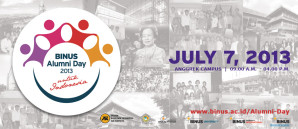 web-banner-alumniday_july-2013-1