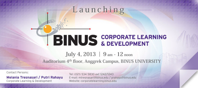 BINUS-Corporate-Learning-Development---Web-Banner-938x418-px-130617_1