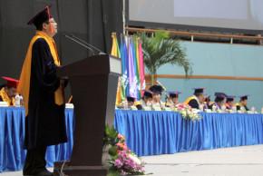 http://binus.ac.id/wp-content/uploads/2013/07/sambutan-rektor-02.jpg