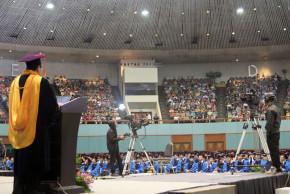 http://binus.ac.id/wp-content/uploads/2013/07/sambutan-rektor-03.jpg