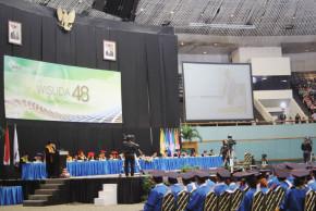 http://binus.ac.id/wp-content/uploads/2013/07/sambutan-rektor.jpg