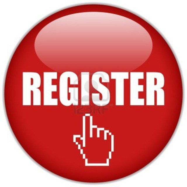 10856767-vector-register-button
